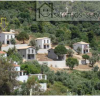Villa no1 In Agios Antonis Area