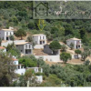 Villa no2 In Agios Antonis Area