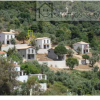Villa no3 In Agios Antonis Area