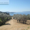 2,000 square metre plot in Kehria Area, Skiathos