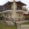House In Ammoudia Area In Skiathos