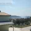 Newly Built House With View In Petralona, Skiathos