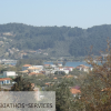 405 Square Metre Plot With View In Skiathos Town
