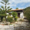 House In Koukounaries Area In Skiathos